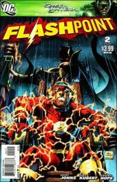 Flashpoint (2011) -2- Chapter 2