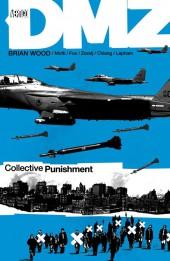 DMZ (2006) -INT10- Collective punishment
