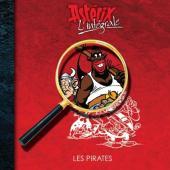 Astérix (L'intégrale - France Loisirs 2010) -HS11- Les Pirates