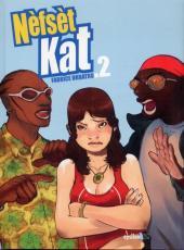 Nefset Kat -2- Nèfsèt Kat.2