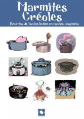 Marmites Créoles