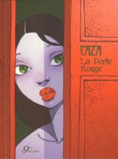 (AUT) Caza -2011- La Porte Rouge