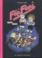 Flip et Flopi 1996 1998