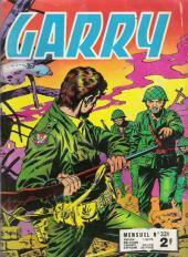 Garry (Impéria - 3e série) -331- C'est écrit dans le ciel
