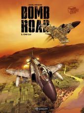 Bomb Road -2- Chu Laï