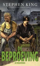 Beproeving (De) -3- De overlevenden
