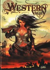 Western Valley