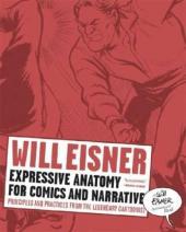 (DOC) Will Eisner Instructional Books
