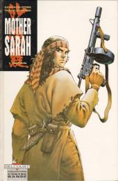 Mother Sarah -6- Déserteurs