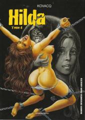 Hilda (Kovacq) -4- Hilda T4