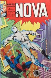 Nova (LUG - Semic) -7- Nova 7