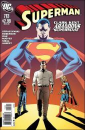 Superman (1939) -713- Grounded part 11