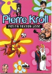 (AUT) Kroll -2000- Petits textes 2000