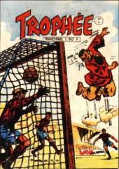 Trophée -2- Trophée 2