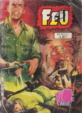 Feu -59- L'Objectif