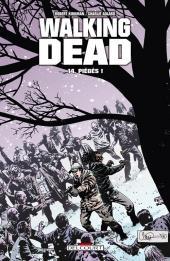 Walking Dead -14- Piégés !