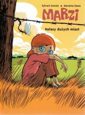 Marzi (en polonais)