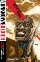 Unknown Soldier (2008)