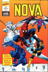 Nova (LUG - Semic) -193- Nova 193