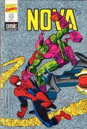 Nova (LUG - Semic) -196- Nova 196