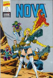 Nova (LUG - Semic) -198- Nova 198