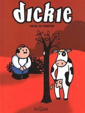 Dickie -1- Dickie 1