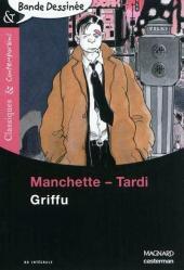 Griffu - Tome Sco