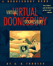 Doonesbury -8- Virtual Doonesbury