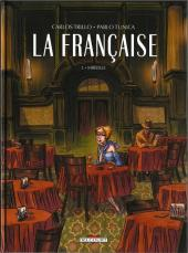 Française (La)