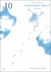 Complément affectif -10- Volume 10