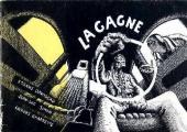 La gagne - La Gagne
