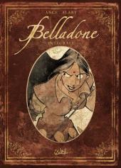 Belladone -INTb- integrale