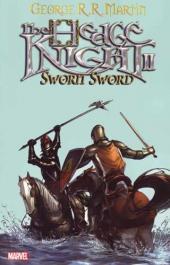 Hedge Knight II: Sworn Sword (2007) -INT2- The Hedge Knight II: Sworn Sword