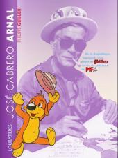 (AUT) Arnal - José Cabrero Arnal