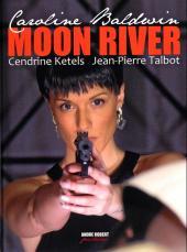 Caroline Baldwin -HS02- Moon River