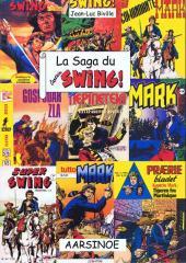 Capt'ain Swing! -HS- La saga du Capt'ain Swing!