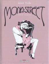 Mona Street -INT- Édition définitive