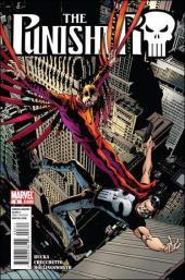 The punisher Vol.09 (Marvel comics - 2011) -3- Untitled