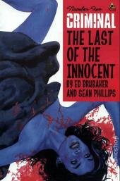 Criminal: The Last of the Innocent (2011) -2- The Last of the Innocent 2