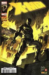 X-Men Hors Série (Marvel France 2e série) -3- Empire