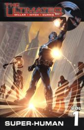 Ultimates (The) (2002)