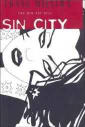 Sin City: The Big Fat Kill -INTc- The Big Fat Kill