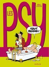 Psy (Les)