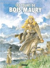 Les tours de Bois-Maury -5d- Alda