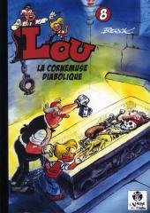 Lou (Berck) -8- La cornemuse diabolique
