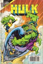 Hulk (6e Série - Semic - Marvel Comics) -6- Hulk 6