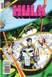 Hulk (6e Série - Semic - Marvel Comics) -8- Hulk 8