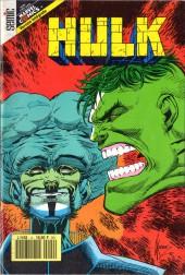 Hulk (6e Série - Semic - Marvel Comics) -9- Hulk 9