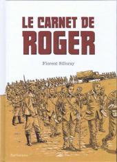 Carnet de Roger (Le)