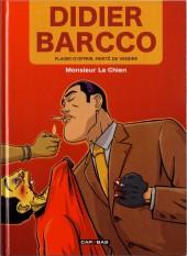 Didier Barcco -1- Plaisir d'offrir, fierté de vendre